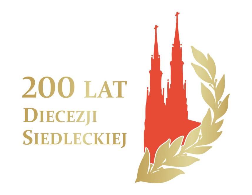 200-lecie Diecezji Siedleckiej