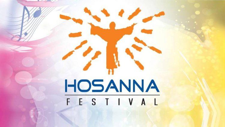 https://diecezja.siedlce.pl/wp-content/uploads/2018/08/hosanna-festival-ogolnie-750x425.jpg