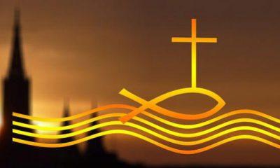 Znalezione obrazy dla zapytania Parafialne Misje z racji 200 lecia Diecezji siedleckiej
